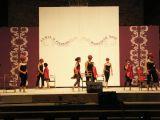 Pórtico de Feria 2009. Escuela de Danza Zambra. 18-07-2009-II_132