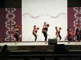 Pórtico de Feria 2009. Escuela de Danza Zambra. 18-07-2009-II_133