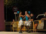 Pórtico de Feria 2009. Escuela de Danza Zambra. 18-07-2009-II_143