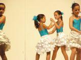 Pórtico de Feria 2009. Escuela de Danza Zambra. 18-07-2009-II_147