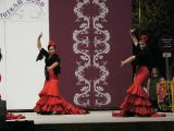 Pórtico de Feria 2009. Escuela de Danza Zambra. 18-07-2009-II_78