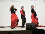 P�rtico de Feria 2009. Escuela de Danza Zambra. 18-07-2009-II_81