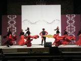 Pórtico de Feria 2009. Escuela de Danza Zambra. 18-07-2009-II_84