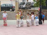 Pórtico de Feria 2009. Juegos Infantiles-1. 20-07-2009_102