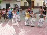 Pórtico de Feria 2009. Juegos Infantiles-1. 20-07-2009_106