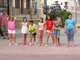Pórtico de Feria 2009. Juegos Infantiles-1. 20-07-2009_110