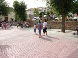 Pórtico de Feria 2009. Juegos Infantiles-1. 20-07-2009_112