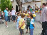 Pórtico de Feria 2009. Juegos Infantiles-1. 20-07-2009_114