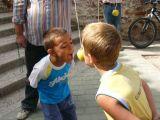 Pórtico de Feria 2009. Juegos Infantiles-1. 20-07-2009_117