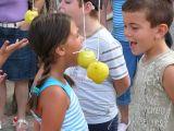 Pórtico de Feria 2009. Juegos Infantiles-1. 20-07-2009_120