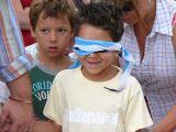 Pórtico de Feria 2009. Juegos Infantiles-1. 20-07-2009_132