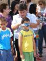 Pórtico de Feria 2009. Juegos Infantiles-1. 20-07-2009_157