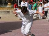 Pórtico de Feria 2009. Juegos Infantiles-1. 20-07-2009_159