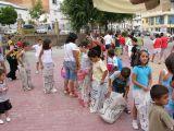Pórtico de Feria 2009. Juegos Infantiles-1. 20-07-2009_94