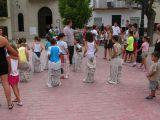 Pórtico de Feria 2009. Juegos Infantiles-1. 20-07-2009_95