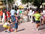 Pórtico de Feria 2009. Juegos Infantiles-2. 20-07-2009_100