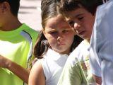Pórtico de Feria 2009. Juegos Infantiles-2. 20-07-2009_105