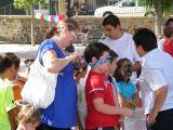 Pórtico de Feria 2009. Juegos Infantiles-2. 20-07-2009_106