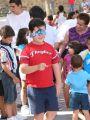 Pórtico de Feria 2009. Juegos Infantiles-2. 20-07-2009_107