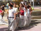 Pórtico de Feria 2009. Juegos Infantiles-2. 20-07-2009_121