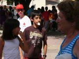 Pórtico de Feria 2009. Juegos Infantiles-2. 20-07-2009_133