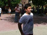 Pórtico de Feria 2009. Juegos Infantiles-2. 20-07-2009_134