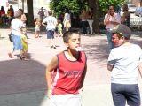 Pórtico de Feria 2009. Juegos Infantiles-2. 20-07-2009_135