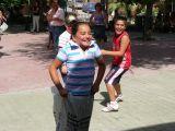 Pórtico de Feria 2009. Juegos Infantiles-2. 20-07-2009_136
