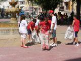 Pórtico de Feria 2009. Juegos Infantiles-2. 20-07-2009_137
