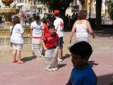 Pórtico de Feria 2009. Juegos Infantiles-2. 20-07-2009_138