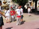 Pórtico de Feria 2009. Juegos Infantiles-2. 20-07-2009_139