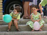 Pórtico de Feria 2009. Juegos Infantiles-2. 20-07-2009_142