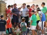 Pórtico de Feria 2009. Juegos Infantiles-2. 20-07-2009_143