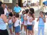 Pórtico de Feria 2009. Juegos Infantiles-2. 20-07-2009_148