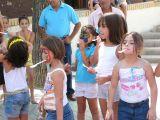 Pórtico de Feria 2009. Juegos Infantiles-2. 20-07-2009_149