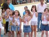 Pórtico de Feria 2009. Juegos Infantiles-2. 20-07-2009_161