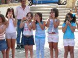 Pórtico de Feria 2009. Juegos Infantiles-2. 20-07-2009_162