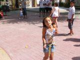 Pórtico de Feria 2009. Juegos Infantiles-2. 20-07-2009_163