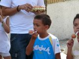 Pórtico de Feria 2009. Juegos Infantiles-2. 20-07-2009_165