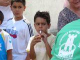 Pórtico de Feria 2009. Juegos Infantiles-2. 20-07-2009_166