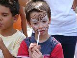 Pórtico de Feria 2009. Juegos Infantiles-2. 20-07-2009_169