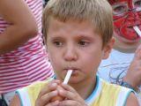 Pórtico de Feria 2009. Juegos Infantiles-2. 20-07-2009_170