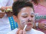 Pórtico de Feria 2009. Juegos Infantiles-2. 20-07-2009_171