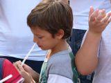 Pórtico de Feria 2009. Juegos Infantiles-2. 20-07-2009_172