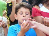Pórtico de Feria 2009. Juegos Infantiles-2. 20-07-2009_173