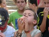 Pórtico de Feria 2009. Juegos Infantiles-2. 20-07-2009_174