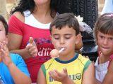 Pórtico de Feria 2009. Juegos Infantiles-2. 20-07-2009_175