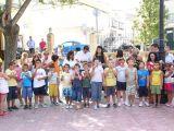 Pórtico de Feria 2009. Juegos Infantiles-2. 20-07-2009_176