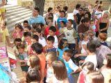 Pórtico de Feria 2009. Juegos Infantiles-2. 20-07-2009_179