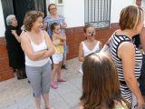 Pórtico de Feria 2009. Juegos Infantiles-2. 20-07-2009_181